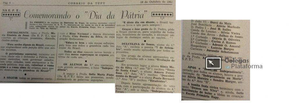 1962 outubro
