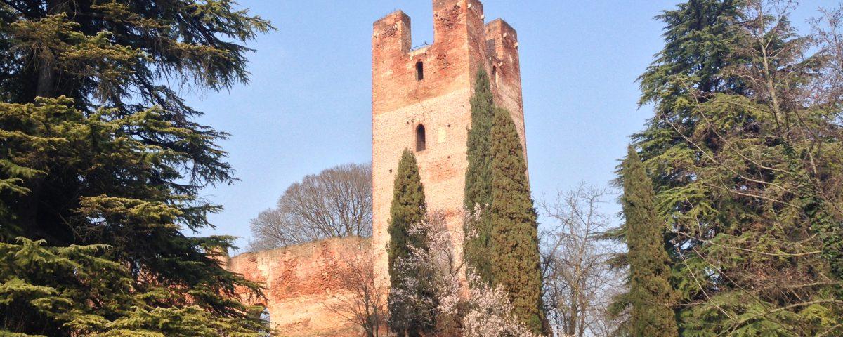 Castelfranco Vêneto - Treviso